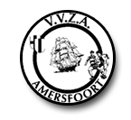 VVZA.nl